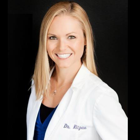 Dr. Kristen Ritzau