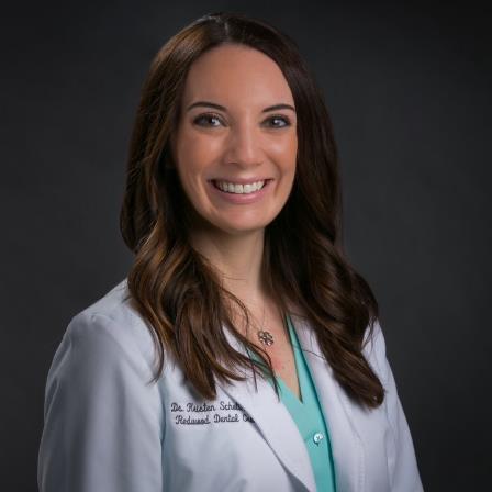Dr. Kristen A. Schotthoefer