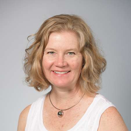 Dr. Kristen J Schultz