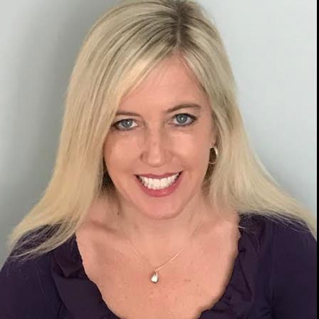 Dr. Kristen B Williams