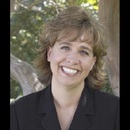 Dr. Kristi L Alexander