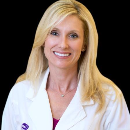 Dr. Kristi A Crispin