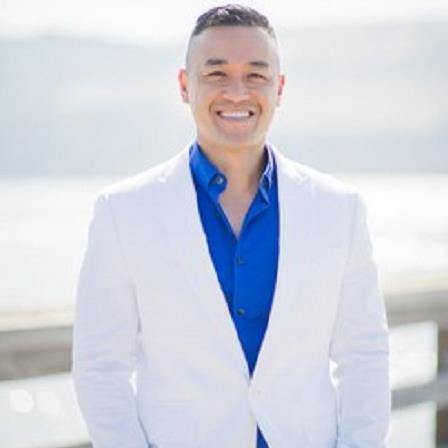 Dr. Kristian E Cabugao