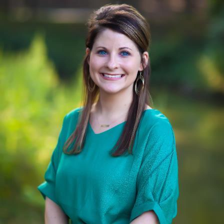 Dr. Kristin D Clark