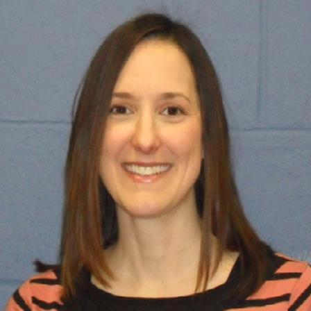 Dr. Kristin D Green