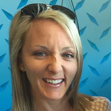 Dr. Kristin M Saville