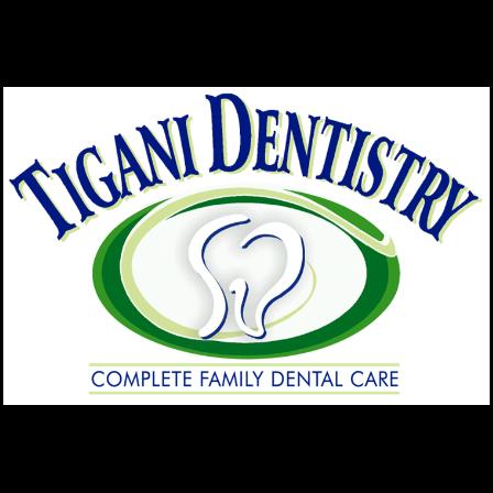 Dr. Kristin M Tigani-Taylor