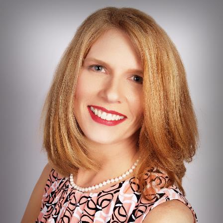 Dr. Kristin M Wade