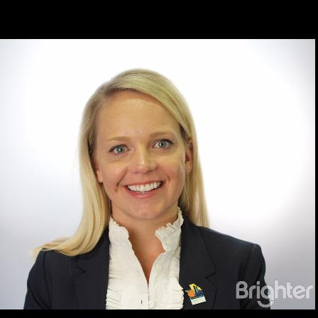 Dr. Kristina M Dawson