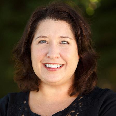 Dr. Kristine Morris