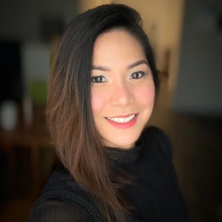 Dr. Kristine Ramos