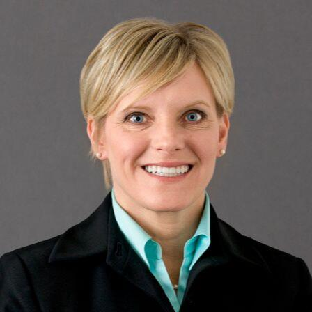 Dr. Kristine C Rosenthal