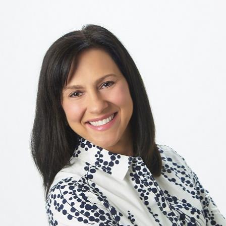 Dr. Kristine S. West