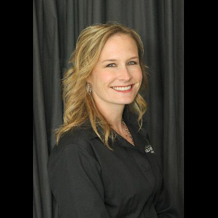 Dr. Kristy M Griffith