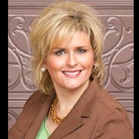 Dr. Kristy R Rowe