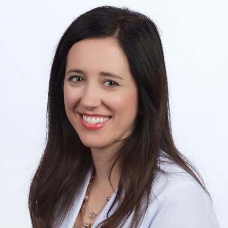 Dr. Kristyn Hewell