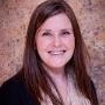 Dr. Krystal K Gillis