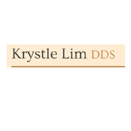 Dr. Krystle S Lim