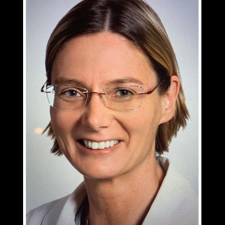 Dr. Krystyna Zietkiewicz