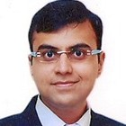 Dr. Kunal M Kanani