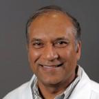 Dr. Kuntal S Pandit