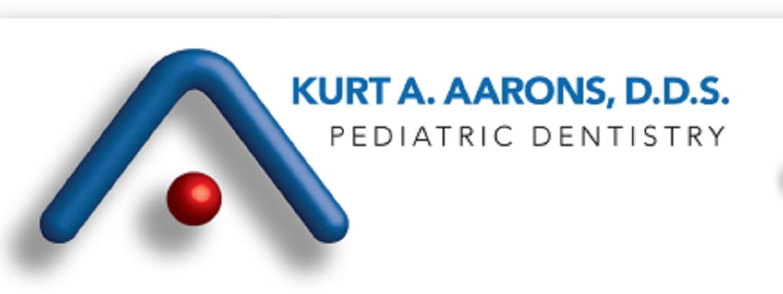 Dr. Kurt A Aarons