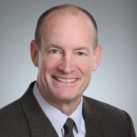 Dr. Kurt R Finley