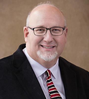 Dr. Kurt Froehlich
