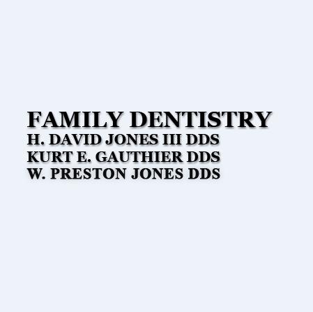 Dr. Kurt E Gauthier