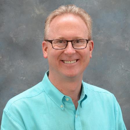 Dr. Kurt E Kavanaugh