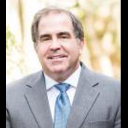 Dr. Kurt S Rothermel