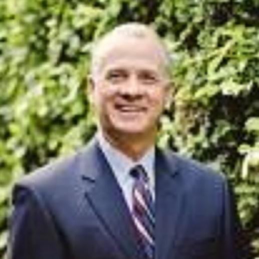 Dr. Kurt R Whitlow