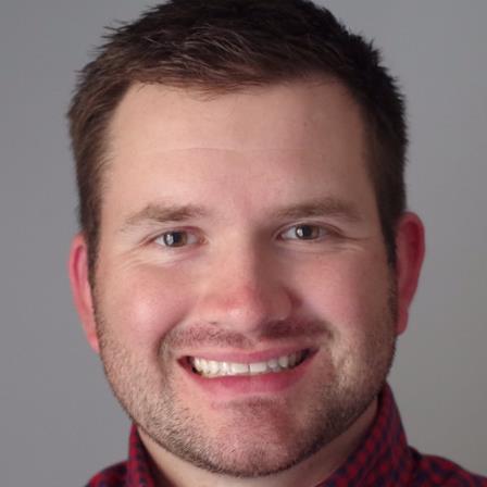 Dr. Kyle W Barton