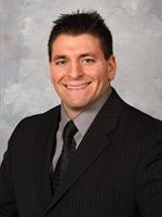 Dr. Kyle L. Bouhana