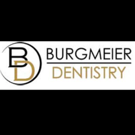 Dr. Kyle R Burgmeier