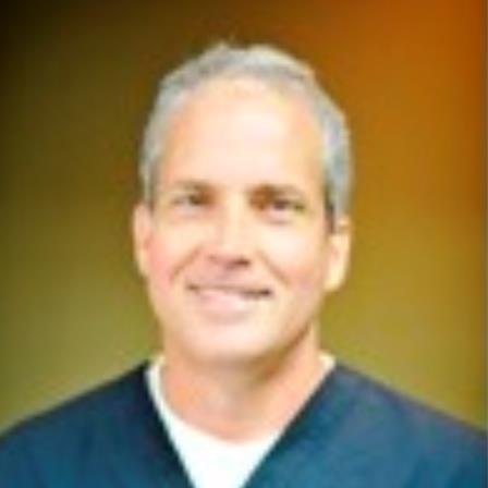 Dr. Kyle K Catron