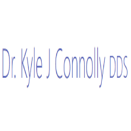 Dr. Kyle J Connolly