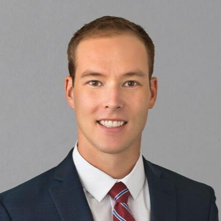 Dr. Kyle R Danielson