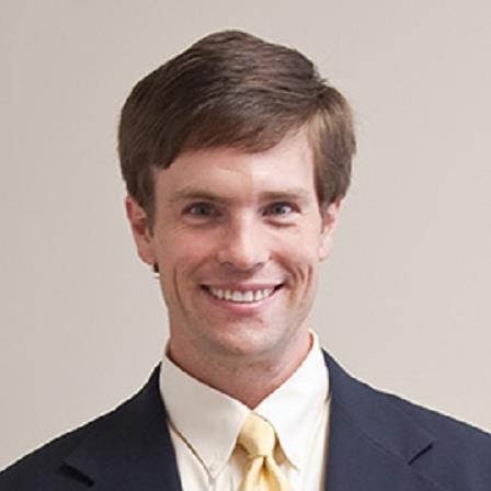 Dr. Kyle T Hunt