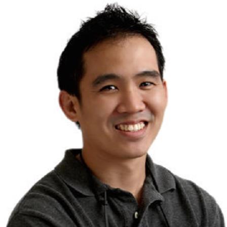 Dr. Kyle Leong