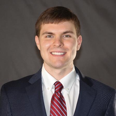 Dr. Kyle Mann