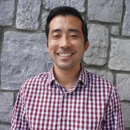 Dr. Kyle T Nishimura