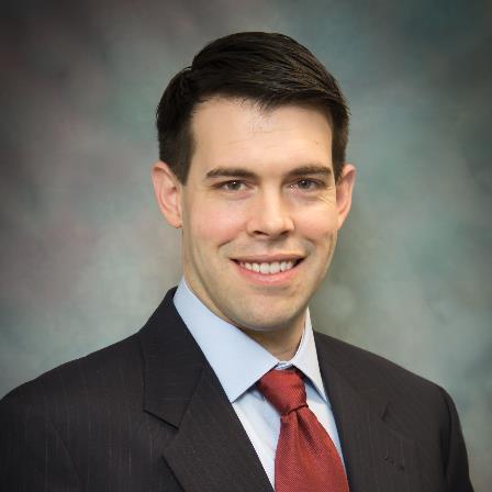 Dr. Kyle L Samples