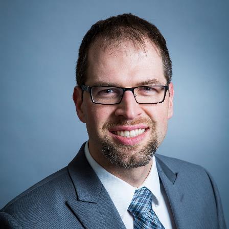 Dr. Kyle M Shull