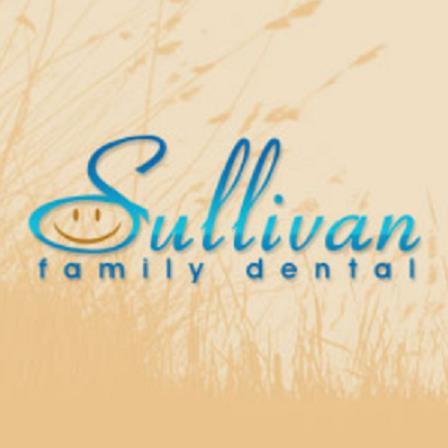 Dr. Kyle D Sullivan