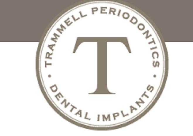 Dr. Kyle H Trammell