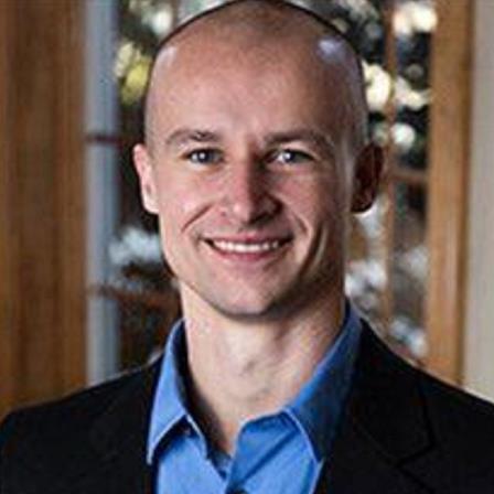 Dr. Kyle J Williams