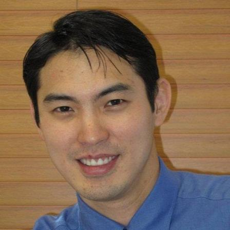 Dr. Kyle J Yoon