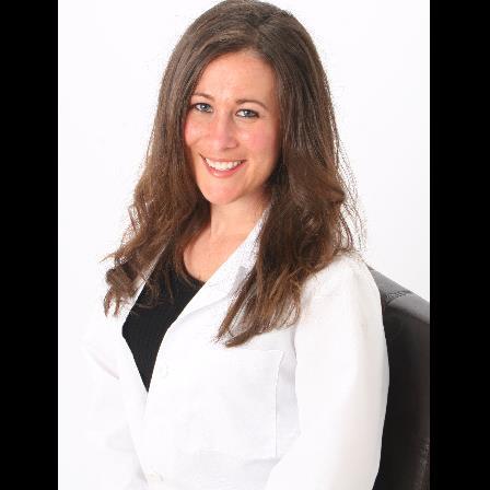 Dr. Kyra D Chadbourne