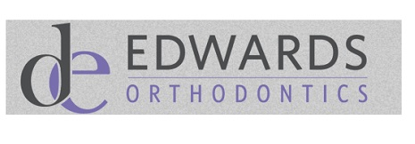 Dr. L Dawes Edwards